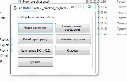 Grqg4G0sNP4e72.jpg