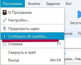 a1df450a2c.jpg