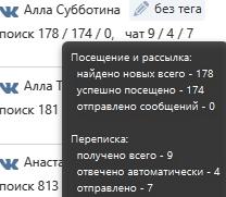 e250b45fcf.jpg