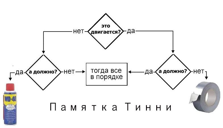 d518f015b9.png