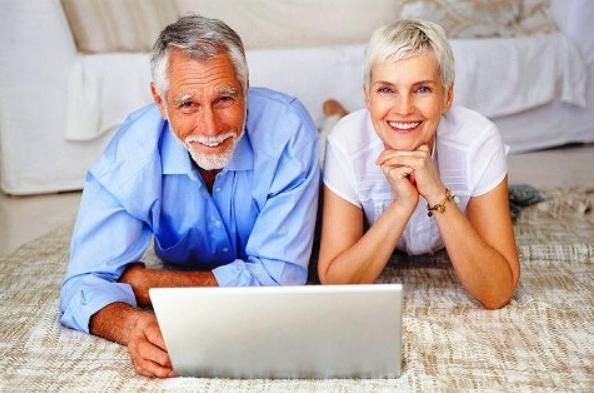Кредиты для пенсионеров. Банк или МФО?