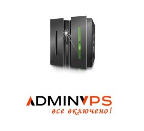 9c26af4a7d Весенний розыгрыш хостинг аккаунтов и VPS серверов от AdminVPS