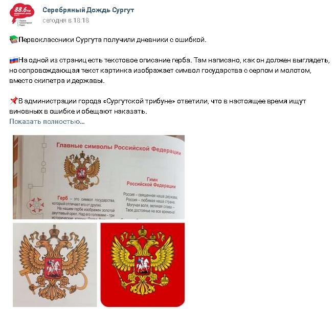 http://joxi.ru/Vm6PWDkHDkpXaA.jpg