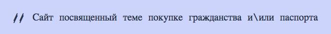 http://joxi.ru/GrqLXoLS4xJLjA.png
