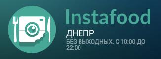 http://joxi.ru/ZrJXYDXsw6z6D2.png