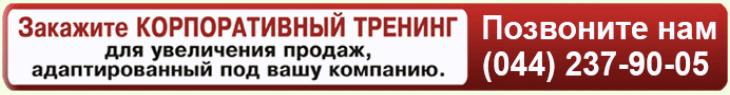 http://joxi.ru/KAxzoOzhZR5Ypm.png