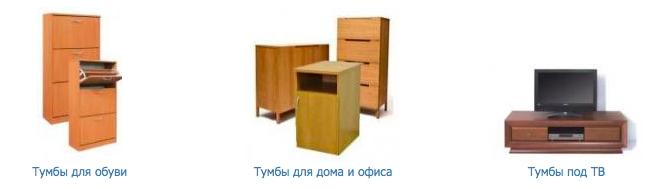 http://dl4.joxi.net/drive/2019/06/06/0011/3689/786025/25/d598bb7912.jpg