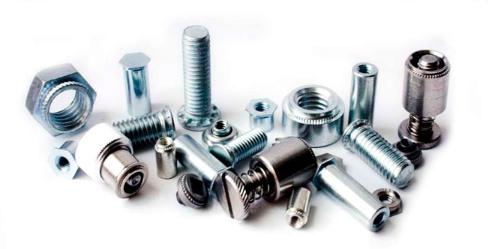 Купить крепежные изделия и инструменты по самой оптимальной цене