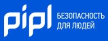 http://dl4.joxi.net/drive/2020/05/17/0011/3689/786025/25/cd260617b8.jpg
