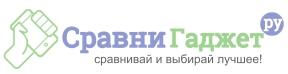 http://dl4.joxi.net/drive/2020/05/24/0011/3689/786025/25/17b1bf5d4a.jpg