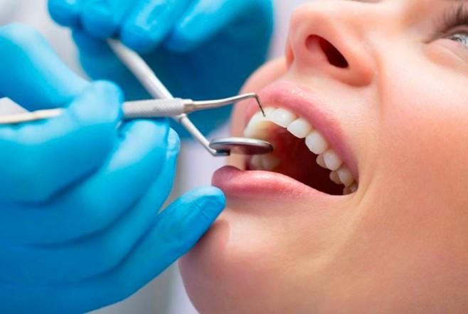 Стоматология и лечение зубов в Воронеже
