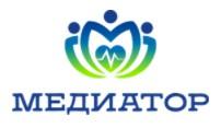 Купить качественные одноразовые медицинские изделия в Москве