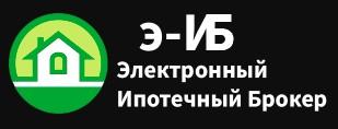http://dl4.joxi.net/drive/2020/11/09/0011/3689/786025/25/52013a3a53.jpg