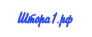 http://dl4.joxi.net/drive/2021/01/21/0011/3689/786025/25/da2350dec9.jpg