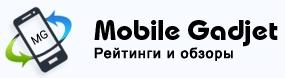 http://dl4.joxi.net/drive/2021/01/23/0011/3689/786025/25/319cf7ada8.jpg