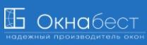 http://dl4.joxi.net/drive/2021/02/28/0011/3689/786025/25/e70bece656.jpg