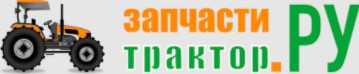 http://dl4.joxi.net/drive/2021/06/02/0048/3236/3157156/56/4f9033fc96.jpg