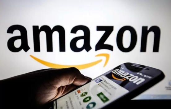 What is Amazon in 2018