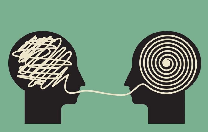 6f47c3ea55 Нейрографика: Как превратить проблему в решение