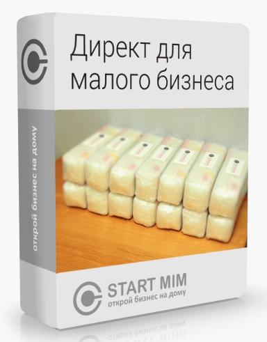 106e098e2f Как настроить Яндекс Директ?