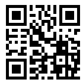 Перейти в Telegram-чат Skripters.Info