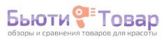 http://dl4.joxi.net/drive/2020/05/19/0011/3689/786025/25/6271988ed0.jpg