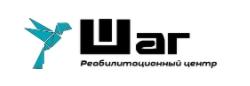 http://dl4.joxi.net/drive/2020/11/25/0011/3689/786025/25/488c73a47b.jpg