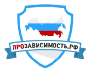 http://dl4.joxi.net/drive/2021/01/12/0011/3689/786025/25/bb080e5ce7.jpg