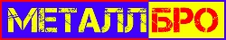 http://dl4.joxi.net/drive/2021/01/15/0011/3689/786025/25/44941666cf.jpg