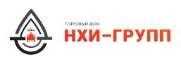http://dl4.joxi.net/drive/2021/01/17/0011/3689/786025/25/d2ab82db8d.jpg