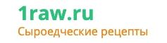 http://dl4.joxi.net/drive/2021/01/19/0011/3689/786025/25/1cdbb5dcb6.jpg
