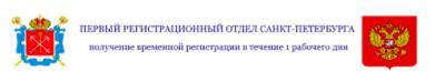 http://dl4.joxi.net/drive/2021/02/01/0011/3689/786025/25/55791957b4.jpg