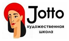 http://dl4.joxi.net/drive/2021/02/03/0011/3689/786025/25/952ae09153.jpg