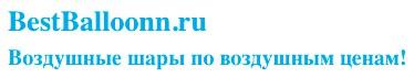 http://dl4.joxi.net/drive/2021/02/21/0011/3689/786025/25/d1cabe23b2.jpg