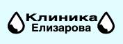 http://dl4.joxi.net/drive/2021/02/24/0011/3689/786025/25/c516de763b.jpg