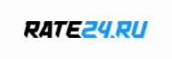 http://dl4.joxi.net/drive/2021/03/18/0011/3689/786025/25/7e97789455.jpg