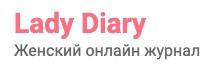 http://dl4.joxi.net/drive/2021/03/19/0011/3689/786025/25/f61ab13b7b.jpg