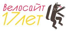 http://dl4.joxi.net/drive/2021/03/20/0011/3689/786025/25/5d370d4615.jpg