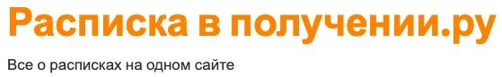 http://dl4.joxi.net/drive/2021/03/20/0011/3689/786025/25/dc83b78371.jpg