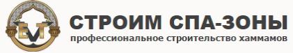 http://dl4.joxi.net/drive/2021/03/24/0011/3689/786025/25/fda66db5f6.jpg