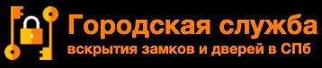 http://dl4.joxi.net/drive/2021/03/29/0011/3689/786025/25/265d28fcbb.jpg