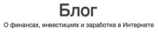 http://dl4.joxi.net/drive/2021/04/16/0048/3236/3157156/56/8e7f4ba9da.jpg