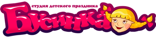 http://dl4.joxi.net/drive/2021/04/21/0048/3236/3157156/56/8ac915189f.jpg