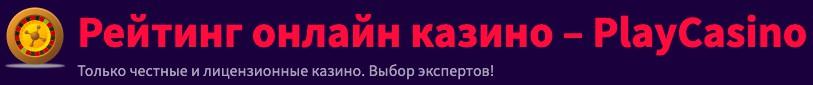 http://dl4.joxi.net/drive/2021/05/26/0048/3236/3157156/56/c29639e809.jpg