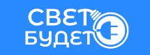 http://dl4.joxi.net/drive/2021/06/17/0048/3236/3157156/56/1163461b10.jpg