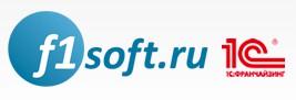 http://dl4.joxi.net/drive/2021/06/21/0048/3236/3157156/56/9488169ab2.jpg