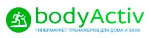 http://dl4.joxi.net/drive/2021/06/26/0048/3236/3157156/56/427ab5de0b.jpg