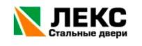 http://dl4.joxi.net/drive/2021/06/26/0048/3236/3157156/56/87ad2560d0.jpg
