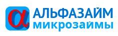 http://dl4.joxi.net/drive/2021/06/28/0048/3236/3157156/56/789d41a053.jpg