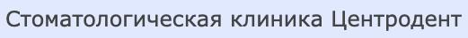 http://dl4.joxi.net/drive/2021/07/22/0048/3236/3157156/56/b7d8b16e58.jpg